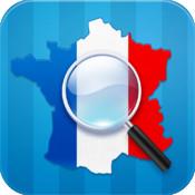 法语助手Mac(含破解补丁) 3.2.2