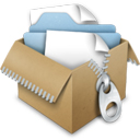 Betterzip Mac版 3.1