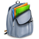 Archiver Mac版 2.3.0