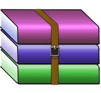 Winrar Mac免费版 5.1.0