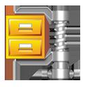 Winzip Mac版 4.0.2604