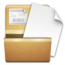 The Unarchiver Mac版 3.10.1
