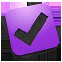 OmniFocus 2 for mac版 2.4.1