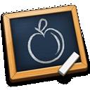 istudiez pro for mac版 1.4