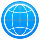 iTranslate Mac版 1.2.0