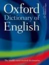 牛津词典Mac版 1.0