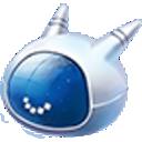 魔方手机助手 for mac官方版 1.7.0.2