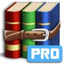 Smart Zipper Pro for mac版 3.60