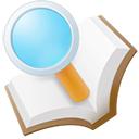 有道词典Mac版 1.4.1