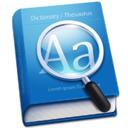 欧路词典Mac免费版 3.6.4