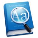 欧路词典增强版 3.8.9