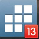 Stata mac破解版 13.1