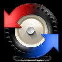 Beyond Compare Mac版 4.1.3.20814