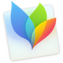 Mindnode 2 Mac中文破解版 2.2.3