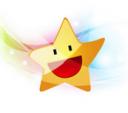 通达OA精灵Mac增强版 2013
