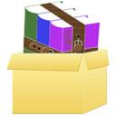 Rar解压利器Mac版 1.5