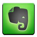 印象笔记for mac官方版 6.5