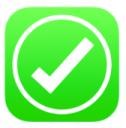 gTasks Mac中文版 1.3.2