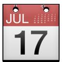 万年历mac官方版 1.1