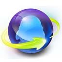 企业QQ for Mac版 2.0.5