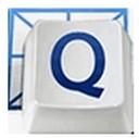 QQ五笔输入法mac最新官方 2.9