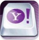奇摩输入法MAC版 1.1.2535