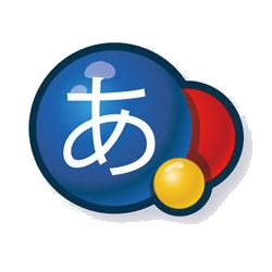 谷歌日文输入法Mac版 1.11.1516.1