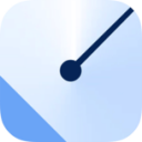 手心输入法mac版 1.1.27