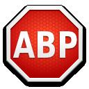 Adblock Plus for mac版 2.7