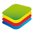 BlueStacks for Mac版 3.0.5
