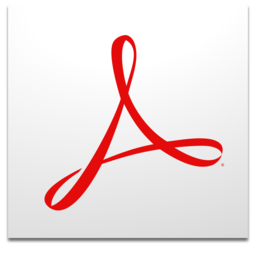 Adobe Acrobat Pro for mac版 15.009.20069