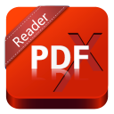 PDF Reader X Mac版 2.0.2