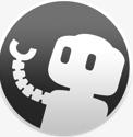 墨刀Mac版 0.2.4