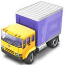 Transmit Mac版 5.1.1 免费版