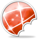 Yummy FTP Mac版 1.11.4