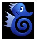 FireFTP Mac版 2.0.26