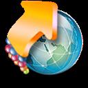 Classic FTP Mac版 2.13