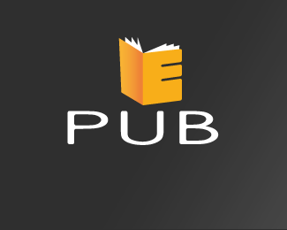 EpubBuilder Mac版 2.0测试版