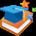 新天地学习网客户端 16.1.1 官方版