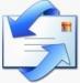 PopTrayU (邮件提醒工具) 5.2.6 官方版