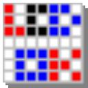 IsMyLcdOK(液晶显示器坏点检测