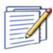 POP Peeper(垃圾邮件过滤) 4.4.1 官方版