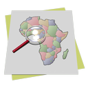 GeogXPert Mac版 1.1