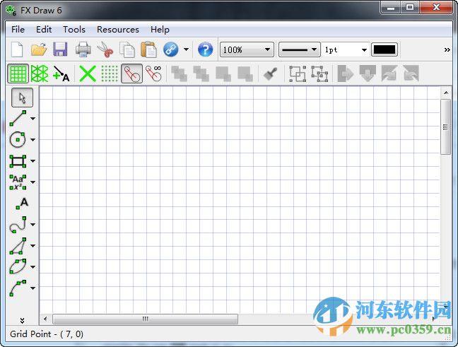 Efofex FX Draw(数学绘图软件) 19.07.05 破解版