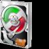 Smart Flash Recovery特别版 4.4 免费汉化版 附注册码