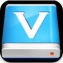 新浪微盘 for mac 2.3.0.6