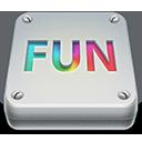 iFunbox Mac版 1.8 中文版
