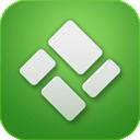 金山快盘 For Mac 4.8.0
