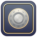 hider2(Mac文件加密软件) 2.2.2