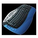 Mac改键大师dota版 0.1.2